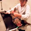 operacny-stol.jpg