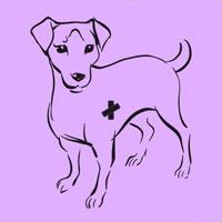 pes-v-nudzi-logo.jpg