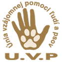 uvp-logo.jpg